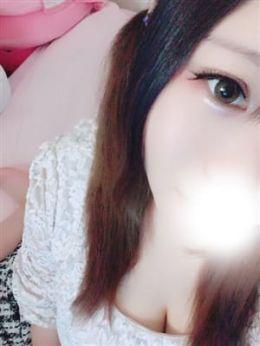比奈子 | 艶ドレス 所沢店 - 所沢・入間風俗