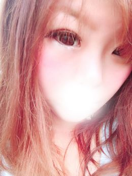瑠璃 | 艶ドレス 所沢店 - 所沢・入間風俗