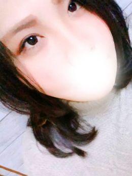 涼花 | 艶ドレス 所沢店 - 所沢・入間風俗