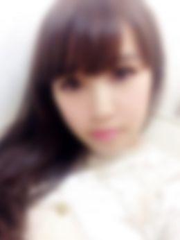 美子 | 艶ドレス 所沢店 - 所沢・入間風俗
