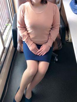 妻夫木 | 激安商事の熟女専科谷九店 - 谷九風俗