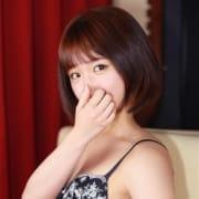 「50分 6000円」11/08(木) 16:21 | Candy-Pop・大阪のお得なニュース