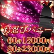 「お得なイベント開催中!!!」12/16(日) 09:00 | ドMなバニーちゃん宮崎店のお得なニュース