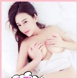 わこ | サービスNo1~巨乳ちゃん(千葉市内・栄町)