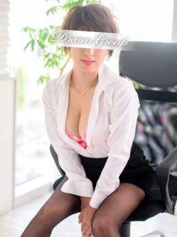 井川|Club夢でおすすめの女の子