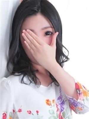 堀かなこ|人妻デリヘル - 松戸・新松戸風俗