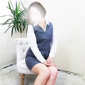 ちかこ | 逢いたい人妻 所沢店 - 所沢・入間風俗