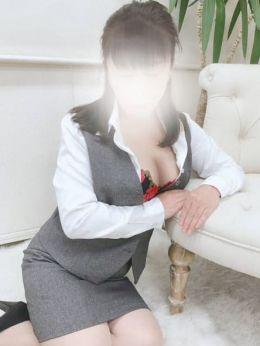 涼子   逢いたい人妻 川越店 - 川越風俗