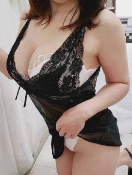 みちる 逢いたい人妻 川越店で評判の女の子
