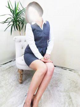ちかこ | 逢いたい人妻 川越店 - 川越風俗