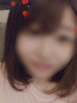ゆうな | デリバリーヘルス桃尻クローバー∞ - 土浦風俗