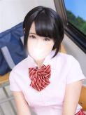 なぎ❤|制服リアルイメクラ 秋葉原ラブマリでおすすめの女の子