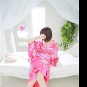 「本日デビューのご紹介」01/18(金) 10:21   Sumika~すみか~のお得なニュース