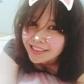 Sumika~すみか~の速報写真