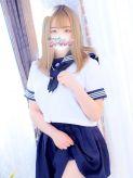 あずさ|フィーリングin沼津(FG系列)でおすすめの女の子