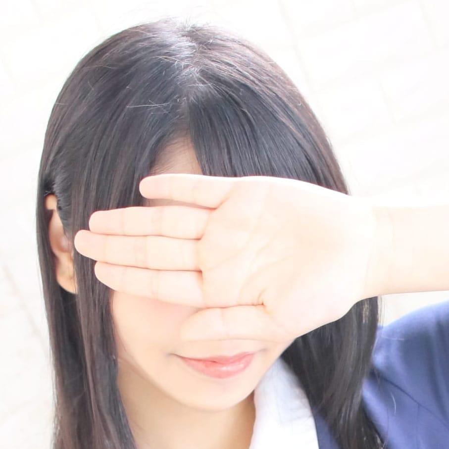 「Deja-vu学園☆ビギナーマニュアル☆」10/15(火) 09:17   Deja-vuのお得なニュース