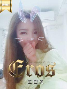 ティアラ | Eros - エロス - 鶯谷風俗