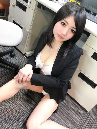 あげは ドMな生保レディー大阪店 - 日本橋・千日前風俗