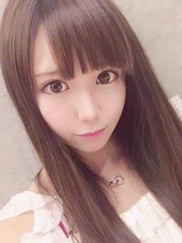 あいちゃん『清楚ダイヤモンド』   素人専門チェリーガール - 静岡市内風俗