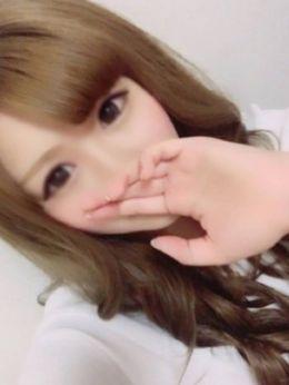 まりんちゃん | パイパンローリーズ - 静岡市内風俗