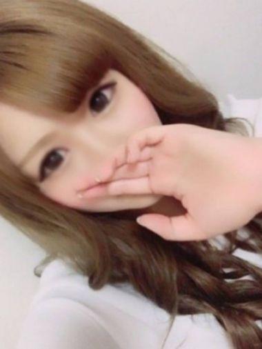 まりんちゃん|パイパンローリーズ - 静岡市内風俗
