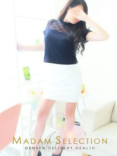 あいこ|マダムセレクション - 松江風俗