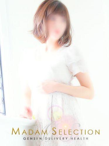 みさき|マダムセレクション - 松江風俗