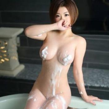 結衣菜(ゆいな) | 性感アロマエステ Cuorea~クオリア~ - 沼津・富士・御殿場風俗