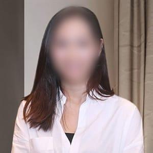 さより   オフィス美女派遣(OL専門店) - 新大阪風俗