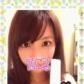 LOCO-GIRL~ロコガール~の速報写真