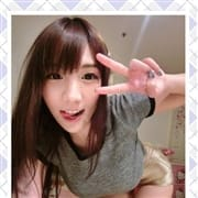 「新人入店情報!今回は一気に3人!!」01/19(日) 18:50 | LOCO-GIRL~ロコガール~のお得なニュース