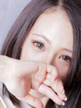 シイナ | Deliys Heaven - 水戸風俗