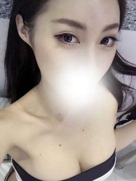 ちなつ|横浜チェリーで評判の女の子