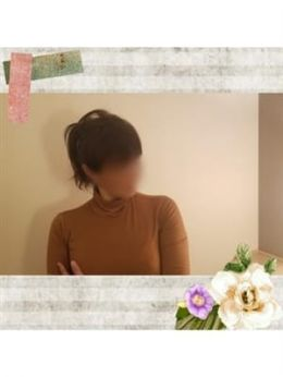 萌子(妻に迎えたい豊満お乳)   奥様24時 - 名古屋風俗