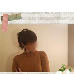 萌子(妻に迎えたい豊満お乳) | 奥様24時 - 名古屋風俗