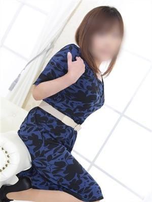 みか(小柄でセクシー美魔女)|奥様24時 - 名古屋風俗