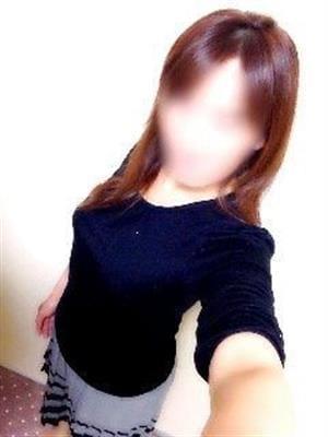 莉乃(最高のエロ&笑顔)