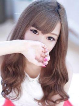 りあ『ランクSSS美少女』 | ぎゃるとぴあ - 静岡市内風俗