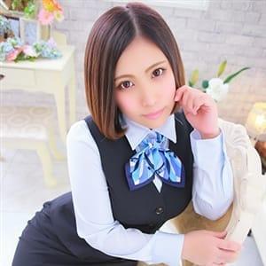ゆうか 癒し系Fカップ美女 | Office Girl~オフィスガール~ - 金沢風俗