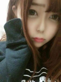 ゆう 18歳美少女AF挿〇可 | スッキリ金沢店 - 金沢風俗