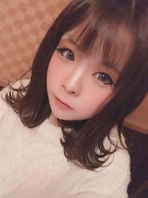 める 萌え燃えエロロリ娘(スッキリ金沢店)のプロフ写真1枚目
