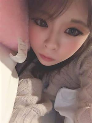 める 萌え燃えエロロリ娘(スッキリ金沢店)のプロフ写真3枚目