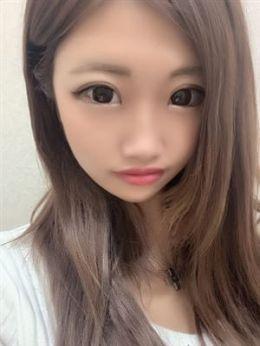 かい 究極S級ロリカワ美少女 | スッキリ金沢店 - 金沢風俗