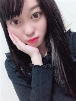 るるか 萌える可愛さNO1 | スッキリ金沢店 - 金沢風俗