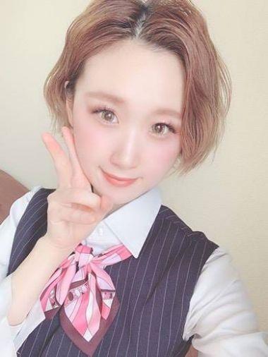 まりん 天使降臨です♪|Office Girl~オフィスガール~ - 金沢風俗
