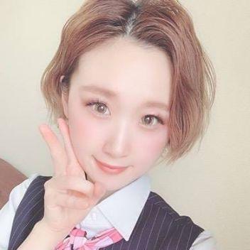 まりん 天使降臨です♪ | Office Girl~オフィスガール~ - 金沢風俗