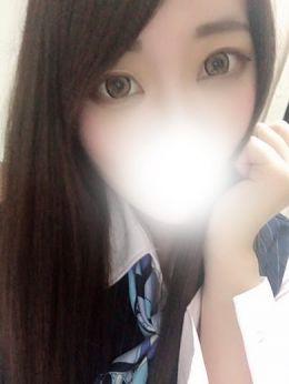 こう 清楚系美少女 | Office Girl~オフィスガール~ - 金沢風俗