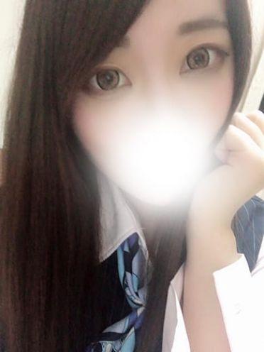 こう 清楚系美少女|Office Girl~オフィスガール~ - 金沢風俗