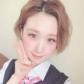 Office Girl~オフィスガール~の速報写真