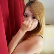「50分 6000円」02/23(日) 07:21 | 踊れ!チンチコリン・姫路・加古川のお得なニュース